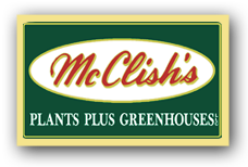 McClish's Plants Plus Greenhouses